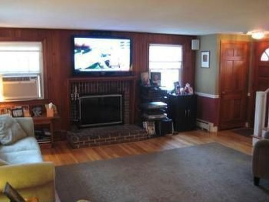 Rooms For Rent In Randolph Ma