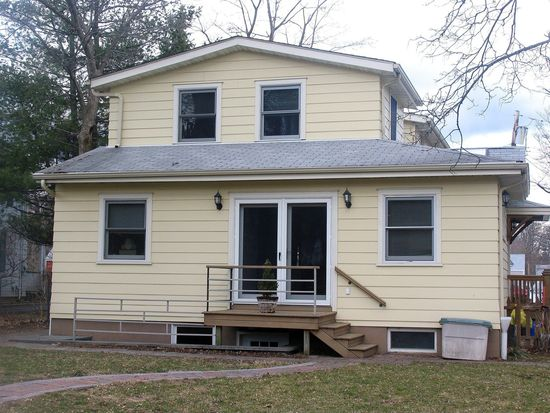Rooms For Rent In Mamaroneck Ny
