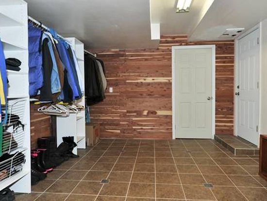 Rooms For Rent In Walpole Ma