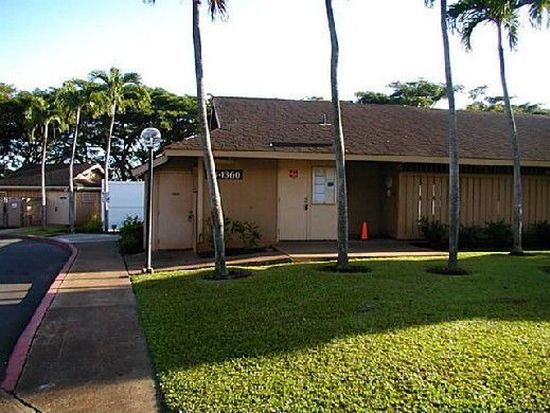Cutter Dodge Pearl City >> Hawaii Pearl City 96782 98-852 Noelani St Pearl City HI ...