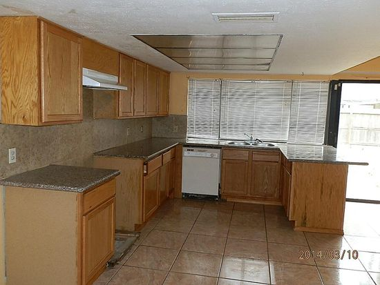 7402 La Mesa Dr Houston Tx Owners History Phone Number