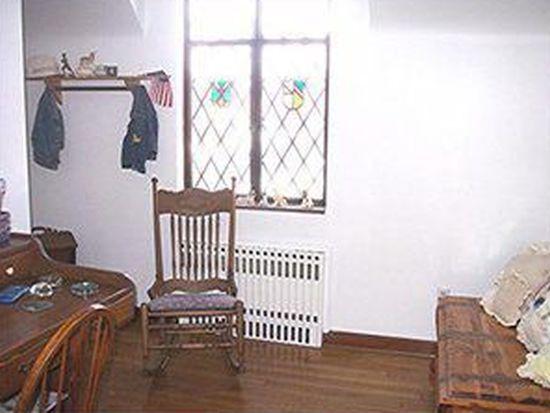Rooms For Rent Bridgeville Pa