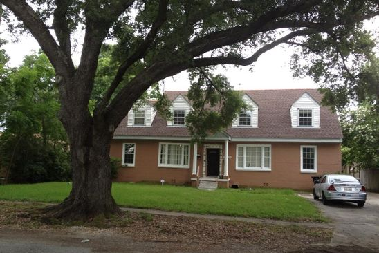 4 bed 3 bath Single Family at 6310 BERKLEY DR NEW ORLEANS, LA, 70131 is for sale at 150k - google static map