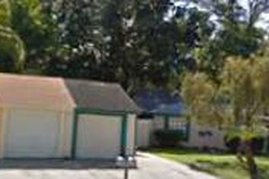 3 bed 2 bath Single Family at 16004 GRASS LAKE DR TAMPA, FL, 33618 is for sale at 190k - google static map