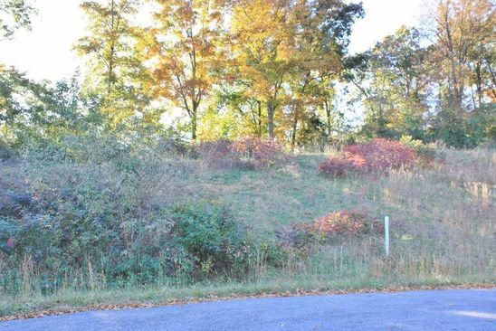 null bed null bath Vacant Land at 131 Markham Pl Rockingham, VA, 22801 is for sale at 80k - google static map