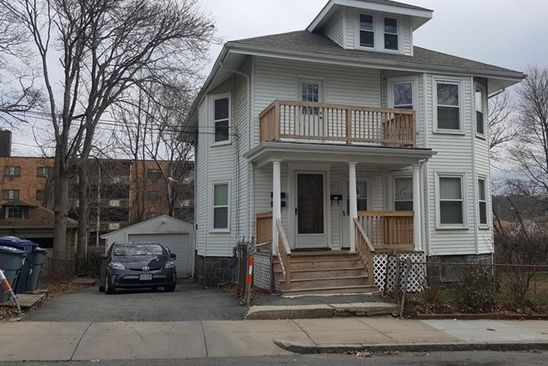5 bed 3 bath Multi Family at 86 Astoria St Boston, MA, 02126 is for sale at 589k - google static map