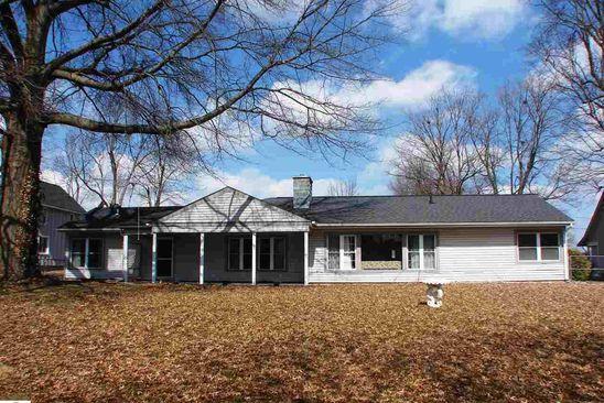 410 E North St, Ithaca, MI 48847 | RealEstate com