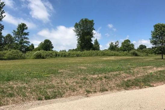 0 bed null bath Vacant Land at LT13 Sandy Ridge Dr Two Rivers, WI, 54241 is for sale at 36k - google static map