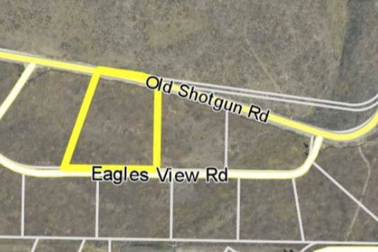 null bed null bath Vacant Land at B4L41 Eagles View Rd Island Park, ID, 83429 is for sale at 65k - google static map