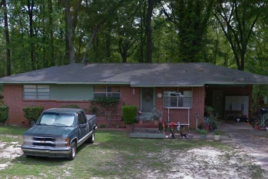 3 bed 1 bath Single Family at Undisclosed Address Ozark, AL, 36360 is for sale at 48k - google static map