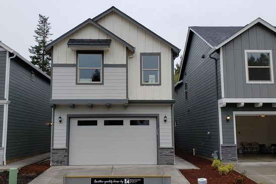 4 bed 2.5 bath Single Family at 720 NW 138th St Vancouver, WA, 98685 is for sale at 365k - google static map