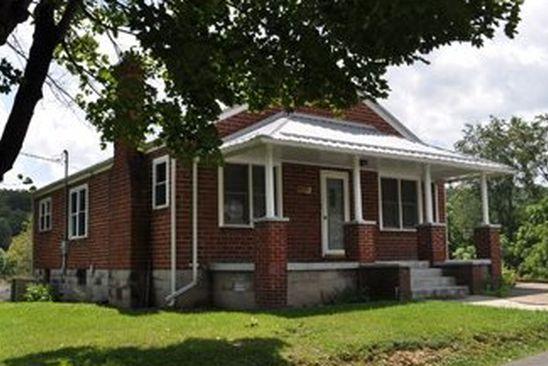 11606 Hanover Rd, Coeburn, VA 24230 | RealEstate com