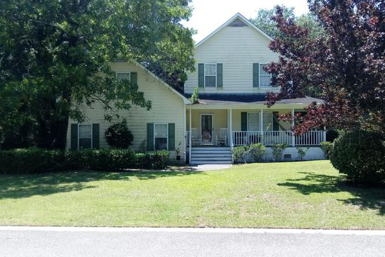 4 bed 4 bath Single Family at 223 COUNTRY HAVEN DR WILMINGTON, NC, 28411 is for sale at 280k - google static map