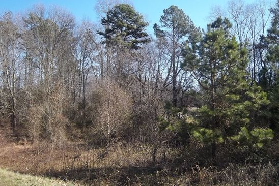 null bed null bath Vacant Land at 0 Moore Haven Dr Salisbury, NC, 28147 is for sale at 15k - google static map