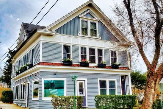 3 bed 5 bath Townhouse at 200 Division St Sag Harbor, NY, 11963 is for sale at 2.60m - google static map