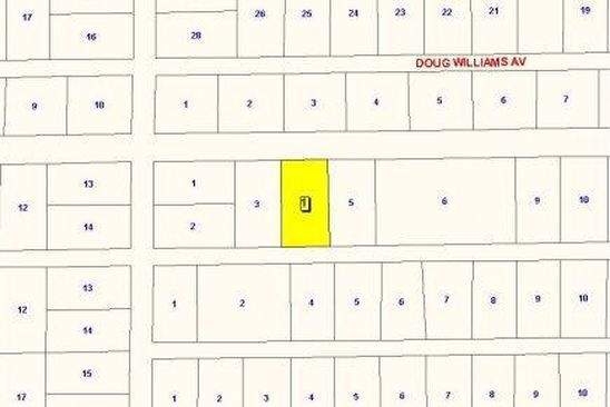 null bed null bath Vacant Land at 4 Suntee Rd Cocoa, FL, 32926 is for sale at 40k - google static map