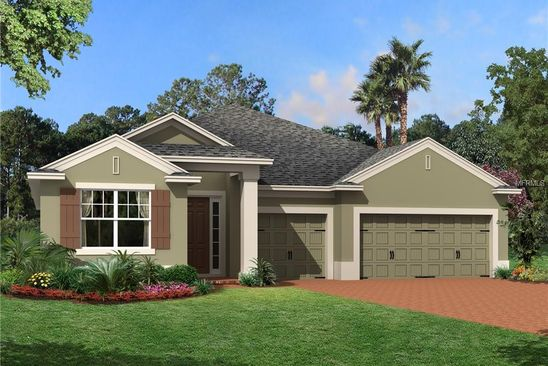 4 bed 3 bath Single Family at 31919 Redtail Reserve Blvd Sorrento, FL, 32776 is for sale at 374k - google static map
