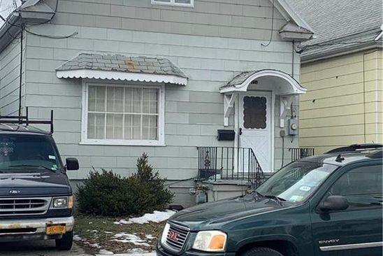 4 bed 1 bath Single Family at 454 N Ogden St Buffalo, NY, 14212 is for sale at 60k - google static map