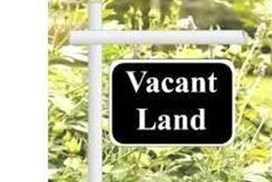 null bed null bath Vacant Land at  V/L Ravenna Rd Chardon, OH, 44024 is for sale at 50k - google static map