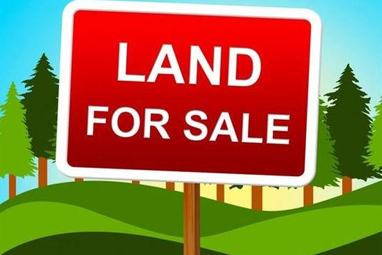 null bed null bath Vacant Land at 2215 N Saginaw St Flint, MI, 48505 is for sale at 6k - google static map