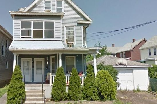 0 bed 3 bath Multi Family at 103 6TH AVE WATERVLIET, NY, 12189 is for sale at 109k - google static map