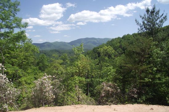 null bed null bath Vacant Land at 6B W Deep Creek Rd Bryson City, NC, 28713 is for sale at 50k - google static map