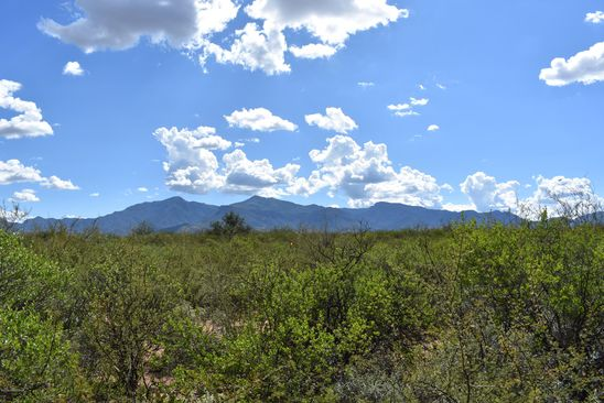 null bed null bath Vacant Land at  Tbd E Kendall Ln Sierra Vista, AZ, 85650 is for sale at 35k - google static map