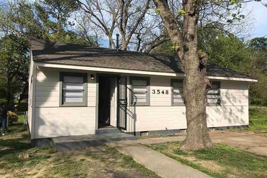 3 bed 1 bath Single Family at 3548 Kruger Rd Memphis, TN, 38108 is for sale at 55k - google static map