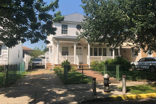 5 bed 3 bath Single Family at 8042 261st St Queens, NY, 11004 is for sale at 799k - google static map