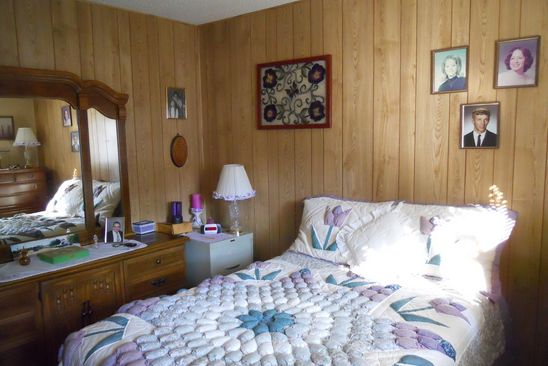 2 bed 2 bath Single Family at 1475 Green Acres Rd Eugene, OR, 97408 is for sale at 44k - google static map