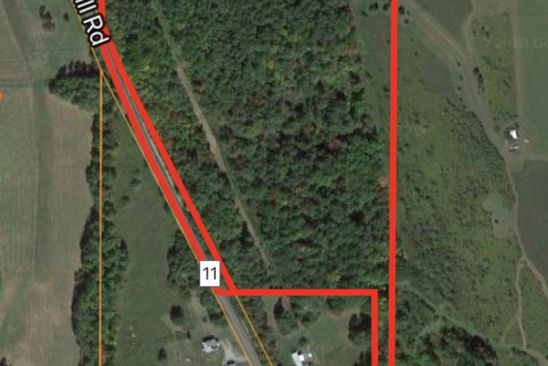 null bed null bath Vacant Land at  27.00-1-13.21 Horseheads, NY, 14845 is for sale at 50k - google static map