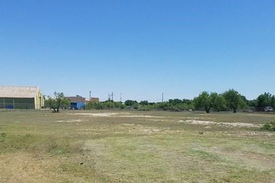 null bed null bath Vacant Land at 107904 2nd Odessa, TX, 79763 is for sale at 150k - google static map