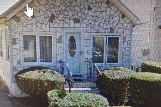0 bed 1 bath Single Family at 14500 179th St Jamaica, NY, 11434 is for sale at 159k - google static map