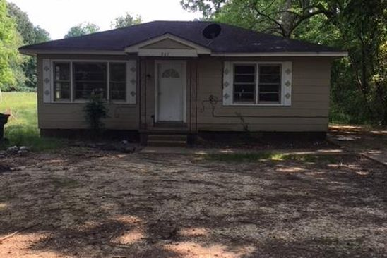 2 bed 1 bath Single Family at 301 JEFFERIES ST BATESVILLE, MS, 38606 is for sale at 40k - google static map