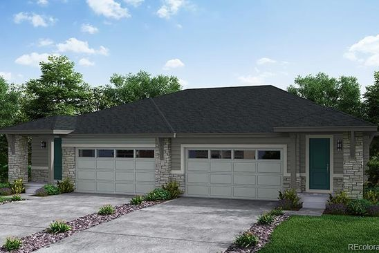 2 bed 2 bath Single Family at 8948 Birch Run Ln Parker, CO, 80134 is for sale at 413k - google static map