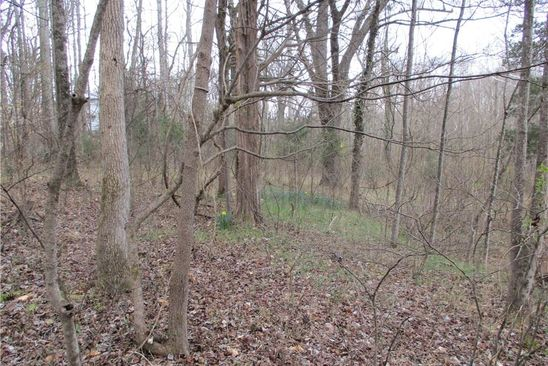 null bed null bath Vacant Land at 0 Fayette St Fluvanna, VA, 23038 is for sale at 15k - google static map