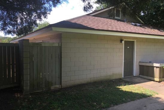 1 bed 1 bath Condo at 2241 W PENSACOLA ST TALLAHASSEE, FL, 32304 is for sale at 30k - google static map