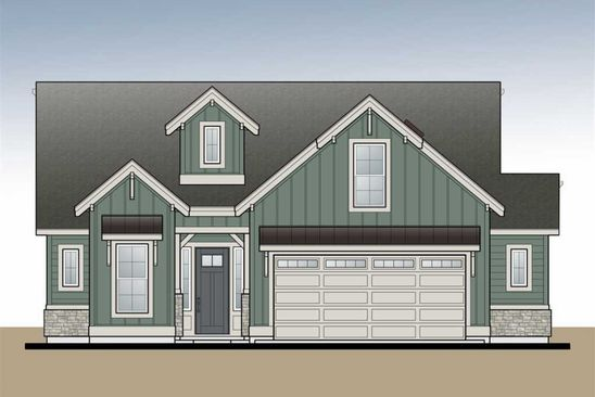 3 bed 2 bath Single Family at 4794 W Barnview Dr Boise, ID, 83714 is for sale at 440k - google static map