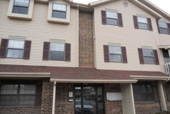 2 bed 2 bath Condo at 1512 W Jefferson Ave Naperville, IL, 60540 is for sale at 134k - google static map