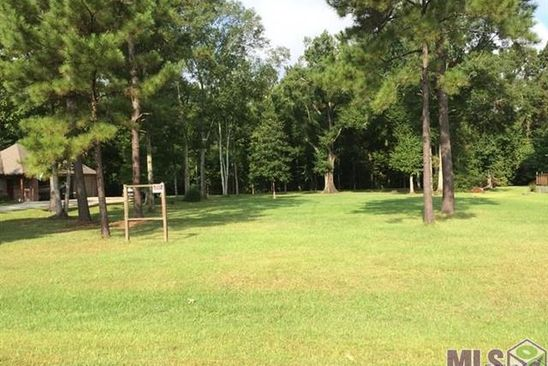 null bed null bath Vacant Land at 10354 Durmast Dr Greenwell Springs, LA, 70739 is for sale at 45k - google static map