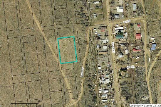 null bed null bath Vacant Land at  Lots 3-10 Blk Midas, NV, 89414 is for sale at 6k - google static map