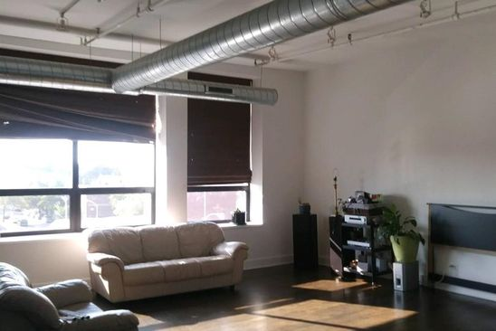 3 bed 1 bath Condo at 4807 S Ashland Ave Chicago, IL, 60609 is for sale at 198k - google static map
