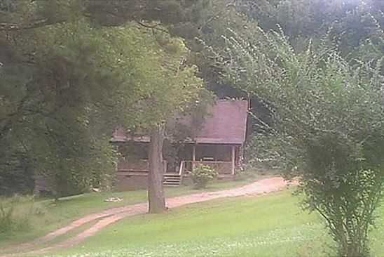 0 bed null bath Single Family at 120 Hightower Trl Ball Ground, GA, 30107 is for sale at 275k - google static map