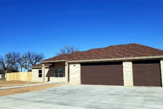 4 bed 3 bath Single Family at 8 Westminister Ct Roswell, NM, 88201 is for sale at 315k - google static map