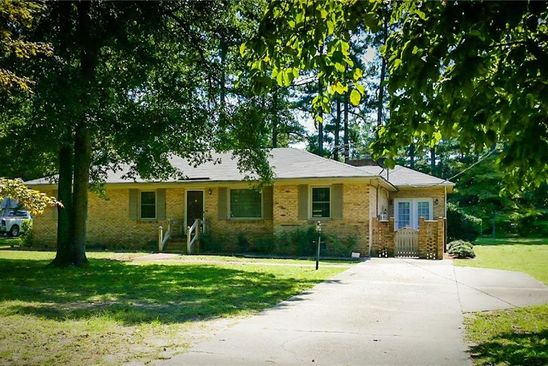 23373 Hanging Tree Rd, Courtland, VA 23837 | RealEstate.com