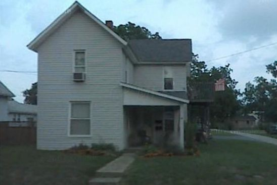 0 bed null bath Multi Family at 249 SHEPPER AVE PLAIN CITY, OH, 43064 is for sale at 140k - google static map