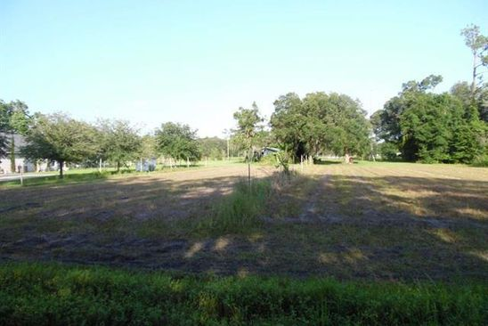 null bed null bath Vacant Land at  Lots 21&22 S Elkton, FL, 32033 is for sale at 38k - google static map