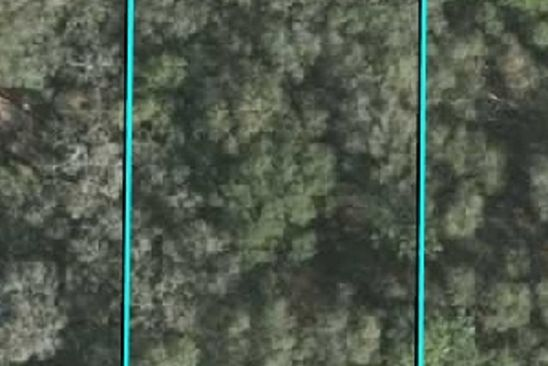 null bed null bath Vacant Land at Undisclosed Address KEYSTONE HEIGHTS, FL, 32656 is for sale at 15k - google static map