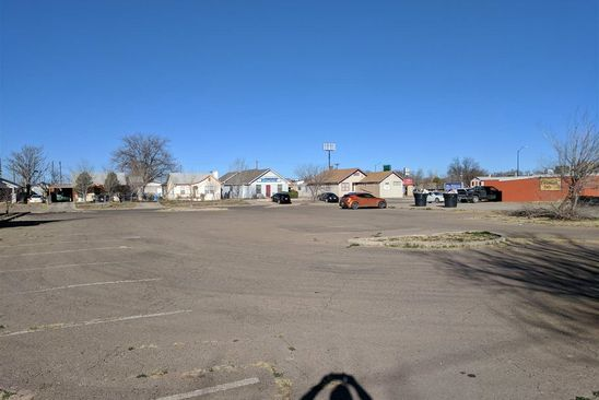 0 bed null bath Vacant Land at 103 N Delaware Ave Roswell, NM, 88203 is for sale at 125k - google static map