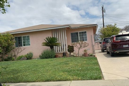 2 bed 1 bath Single Family at Undisclosed Address Santa Ana, CA, 92707 is for sale at 400k - google static map